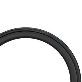 Pirelli P ZERO Velo 4S - Pneu vélo - bleu/noir